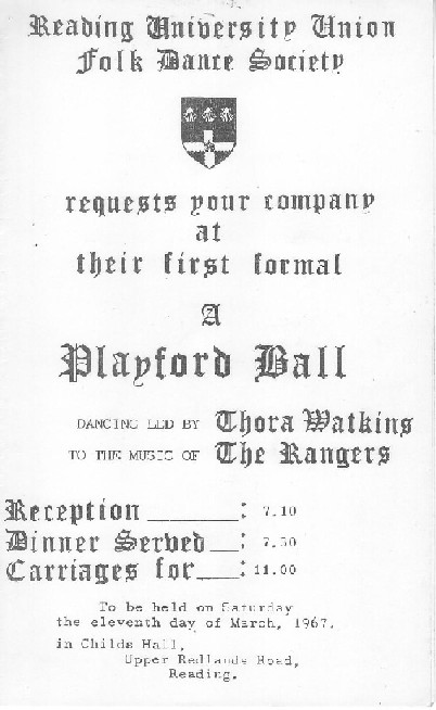 PlayfordBall67cover.JPG